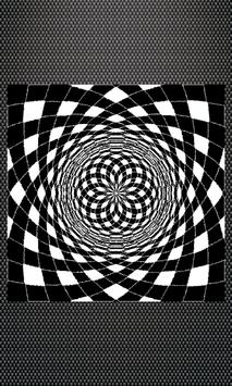 Hypnotic Fun poster