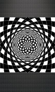 Hypnotic Fun apk screenshot