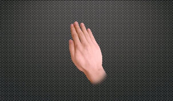 Slap Me screenshot 4