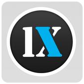 Ставки - 1Х icon