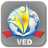 VED VyClean icon