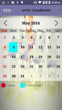 VED VyClean apk screenshot