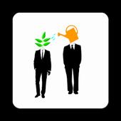 Learn Unit Test Framework icon