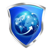 Cyber Security News & Tutorials icon