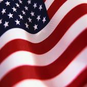 US Citizenship Guide icon