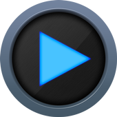 PlayerXtreme Media Player icon