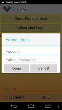 Chat Plus with Gmail , Gtalk for Android - APK Download