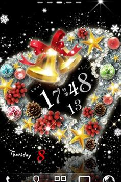 Xmas*Heart*Wreath SG LWP Trial poster