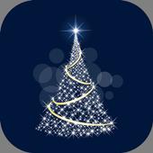 X-Mas Tree Decoration Simulator icon