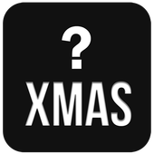 Is it Xmas? icon