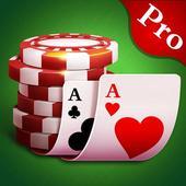 Poker Giant icon