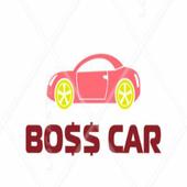Boss ID icon