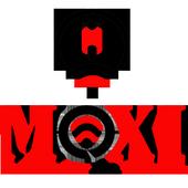 Moxi Indonesia icon