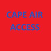 Cape Air Access icon