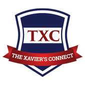 The Xavier's Connect (TXC) icon