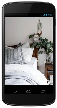 Bedroom Ideas poster