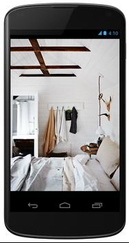 Bedroom Ideas screenshot 1
