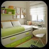 Green Home Designs icon