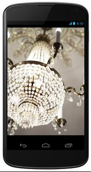 Home Lighting poster