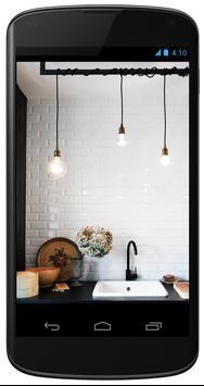 Home Lighting screenshot 2