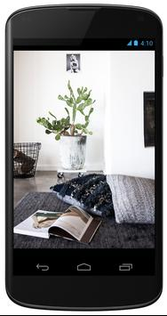 Living Room Ideas screenshot 2