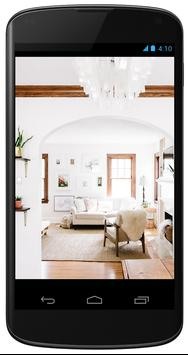 Living Room Ideas screenshot 3