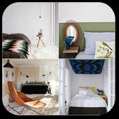 Master Bedroom Ideas icon