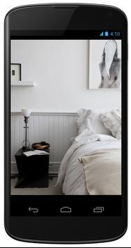 Master Bedroom Ideas poster