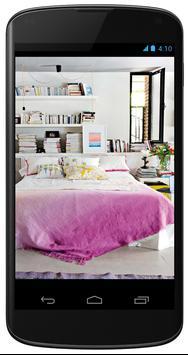 Pink Home Decor screenshot 2