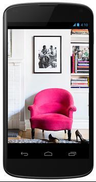 Pink Home Designs screenshot 2