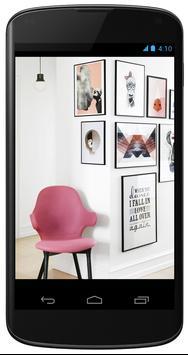 Pink Home Designs screenshot 3