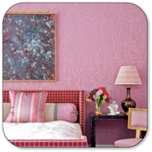 Pink Homes icon