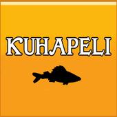 Kuhapeli icon