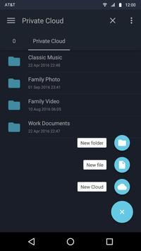 File Expert screenshot 1