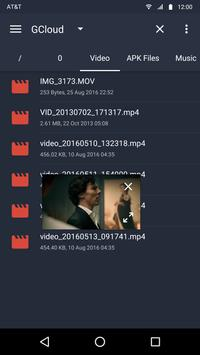 File Expert screenshot 3