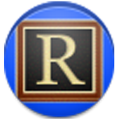 Reinken Law Firm icon