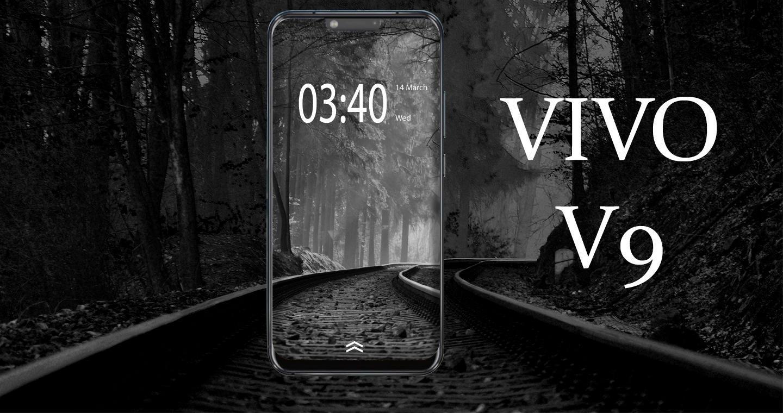 Theme for Vivo v9 | Vivo v9 plus 2018 for Android - APK Download