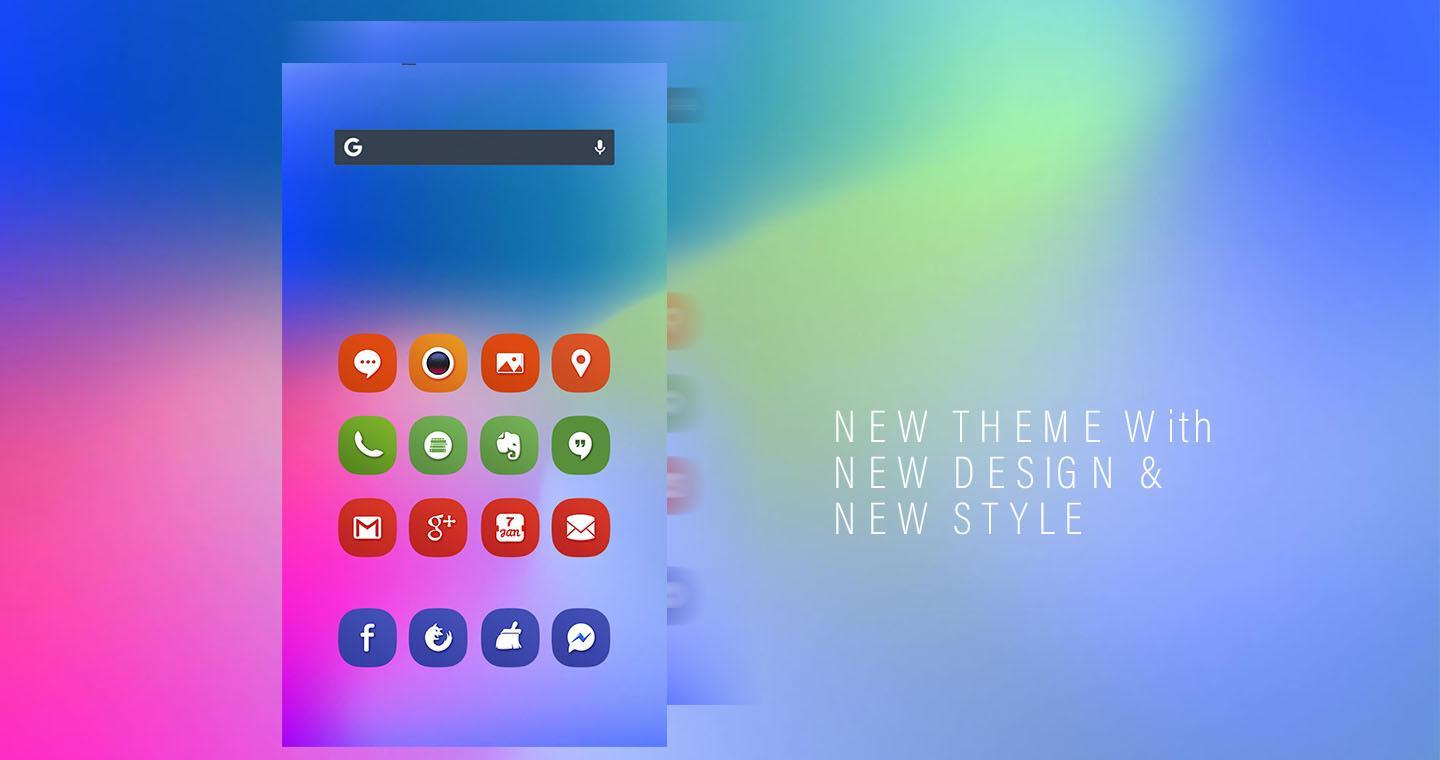 Theme for Vivo Y83 | Vivo Y21i for Android - APK Download