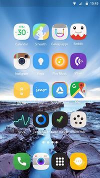 Theme Wallpaper For Vivo V11 Vivo V11 Pro For Android Apk Download