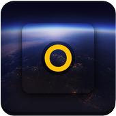 Live Android O Wallpapers icon