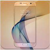 Theme For Galaxy J7 icon