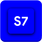 Live HD Wallpapers For S7 And S7 Edge icon