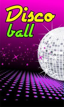 Party Light - Disco, Dance, Rave, Strobe Light imagem de tela 2