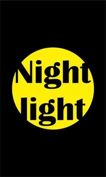 Party Light - Disco, Dance, Rave, Strobe Light imagem de tela 5