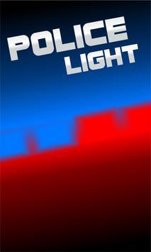 Party Light - Disco, Dance, Rave, Strobe Light imagem de tela 6