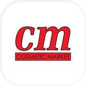 cm-cosmetic market icon