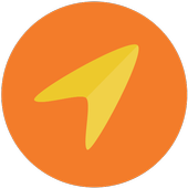 Crocol GPS Tracking System icon