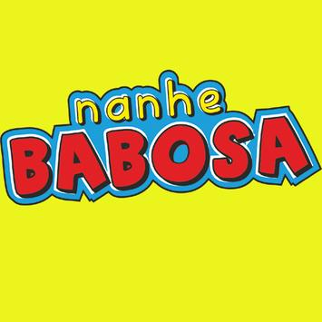 Nanhe Babosa Safari Run screenshot 4