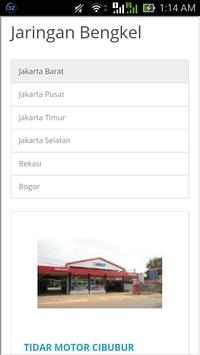 otomarket  toko online screenshot 2