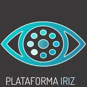 IRIZ! Plataforma de Compras icon